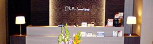 イオン帯広店